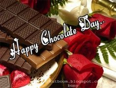 http://jhakaswallpaper.com/happy-chocolate-day-wallpapers-free-download/