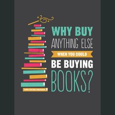 Holiday Shopping & Gift Guide for Book Lovers