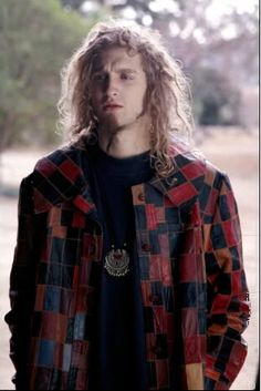 alice in chains lead singer layne staley pre-heroin