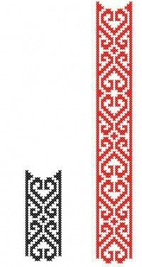 Thrilling Designing Your Own Cross Stitch Embroidery Patterns Ideas. Exhilarating Designing Your Own Cross Stitch Embroidery Patterns Ideas. Embroidery Alphabet, Folk Embroidery, Cross Stitch Embroidery, Embroidery Patterns, Cross Stitch Borders, Cross Stitch Designs, Cross Stitching, Cross Stitch Patterns, Bead Loom Patterns