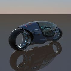 Render 2 of Bike - model made by Joachim Sverd better known as Scifiwarships. Bike 2 by Scifiwarships Concept Motorcycles, Cool Motorcycles, Kawasaki Motorcycles, Vintage Motorcycles, Futuristic Technology, Futuristic Cars, Rpg Cyberpunk, Tron Bike, Motorbike Design