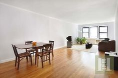 Property Not Found Dining Area, Dining Bench, Entry Hall, Chelsea, Condo, Divider, Faces, Nyc, Living Room