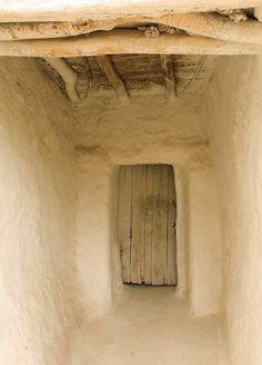 *Дизайн и декор* - Дом в Марокко