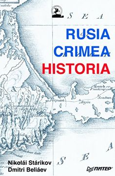 Buy Rusia, Crimea, Historia by Nikolái Stárikov and Read this Book on Kobo's Free Apps. Discover Kobo's Vast Collection of Ebooks and Audiobooks Today - Over 4 Million Titles! Free Apps, Audiobooks, Ebooks, This Book, Reading, Spanish, Movie Posters, Amazon, Collection