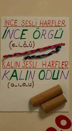 İnce kalın ünlüler Eğitim http://turkrazzi.com/ppost/392868767479886843/