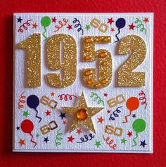50th birthday cards for men | handmade-50th-birthday-cards-for-men-22.jpg