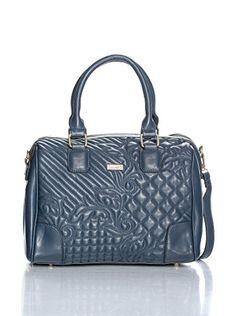 it.buyvip.com  Borsa con manici portabili a mano e tracolla regolabile e rimovibile. Tasche: interne. Shoulder Bag, Amazon, Amazons, Riding Habit, Shoulder Bags