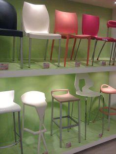 CAFE - HOTELS