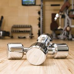 The best gym equipment you're not using — Women's Health Soothe sore muscles with potassium-rich foods — Health Stop with the BMI already! Lose 5 Pounds, Losing 10 Pounds, 20 Pounds, Weight Loss Plans, Weight Loss Program, Losing Weight Tips, How To Lose Weight Fast, Cardio Vs Weight Training, Weight Lifting