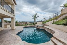 Property 18506 Oldenburg Lane, Granada Hills, CA 91344 - MLS® #SR15205443 - Located on a corner lot in the much sought after Granada Hills community, this home features unobstructed city lights an