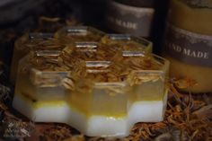 "Pagans' cosmetic. The voice of Nature. Freyr's Realm.  For the cheerfulness and courage of body and spirit!  Natural herbal set ""Freyr's Realm"": soap with grits and honey, soap with flowers and honey, shower gel with natural and essential oils and natural additives (coffee, lemon), natural healing and disinfectant balm for damages of lips and skin  .   Косметика для язычников. Голос Природы. Царство Фрейра. Для бодрости тела и духа!"