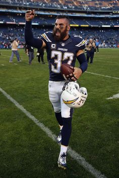 21 Best San Diego Chargers Cool Jersey images   San diego chargers  for cheap