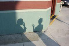 throw kindness around like confetti: Zdjęcie Matthieu Venot, Revy Black Lagoon, Life Is Strange, Glass Animals, Looks Cool, Light And Shadow, Street Photography, 35mm Film Photography, Instagram