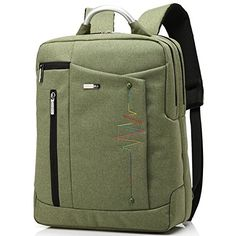 YIYINOE Anti Theft Shockproof Backpack for up to 14.4 inc... https://www.amazon.co.uk/dp/B016PN1PGS/ref=cm_sw_r_pi_dp_x_BuF4xbWGVHCDH