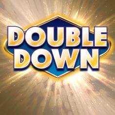 DoubleDown Casino - Free Slots, http://www.amazon.com/dp/B0081JPTXK/ref=cm_sw_r_pi_s_awdm_vtBMxb2XHC6NT