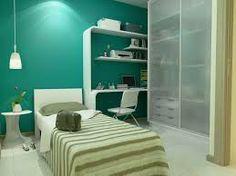 quarto de solteiro decorado - Pesquisa Google