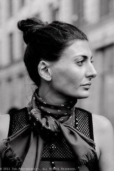 nose profile portrait - Cerca con Google