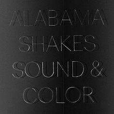 Sound & Color Rough Trade http://www.amazon.fr/dp/B00TENWWAU/ref=cm_sw_r_pi_dp_56S5vb0Y1Q9K9