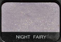 NARS - Eyeshadow Singles