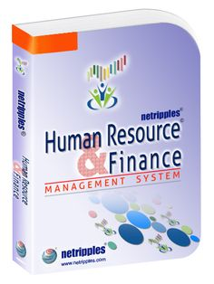 Netripples presents free HR management software, free HR software, free payroll software, free people accounting software, free attendance software, free leave management software, free leave register software, free employment offer software, free recruitment software..read more at... https://www.netripples.com/HumanResourceAndFinanceWeb_ReadMore.aspx