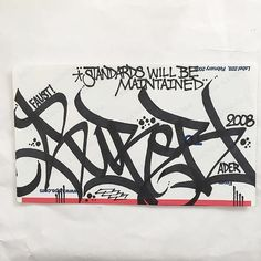 Graffiti Alphabet Styles, Graffiti Styles, Letter Art, Letters, Graffiti Tagging, Calligraphy Alphabet, Love Stickers, Street Art Graffiti, Cool Art