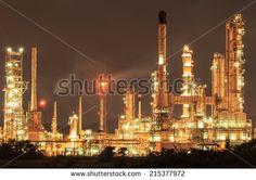 Engine Oil zdjęć stockowych, obrazów i zdjęć | Shutterstock