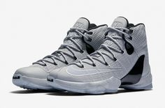 reputable site 1f9b9 d5725 Sneaker News - Page 3 of 8741 - Jordans, release dates  amp  more.
