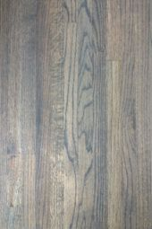 While Hickory wood floors are a popular choice for a stained wood floor, Oak and Maple are the most common wood species used when a client wants their floor stained to a certain colour. Hickory Wood Floors, Grey Hardwood Floors, Red Oak Floors, Oak Floor Stains, Wood Floor Stain Colors, Design, Medium, Oak Stain, Nikko