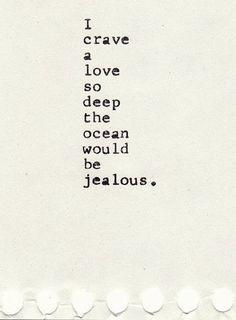 Een hart vol #liefde.