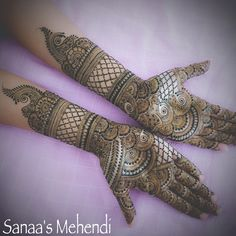 Full Mehndi Designs, Latest Bridal Mehndi Designs, Mehndi Designs For Girls, Mehndi Designs For Beginners, Dulhan Mehndi Designs, Mehndi Designs For Fingers, Mehndi Design Photos, Wedding Mehndi Designs, Beautiful Mehndi Design