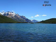 Exploria - Patagonia