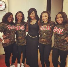 Dancing dolls fav tv cam dancingdolls bring it dd4l bringit