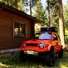 Mini 4x4, Jimny Sierra, Jimny Suzuki, Buick Envision, Bmw X4, Audi Allroad, Best 4x4, Volvo Xc60, Compact Suv