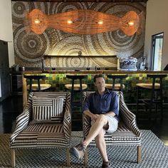 Abelana Game Reserve (@abelanagamereserve) • Instagram photos and videos Game Reserve, Valance Curtains, Photo And Video, Videos, Photos, Instagram, Home Decor, Pictures, Decoration Home
