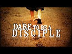 Le disciple : portrait du vrai chrétien - Ephraïm et Juda en Yeshoua