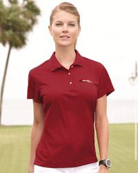 Polos For Women