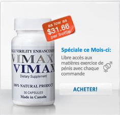 PillzMart delivers United States of America USA India Australia Canada UK vimax pills, vigrx plus, vigrx oil, prosolution buy large volume proextender Oil Gel Lotion Cream Capsule Tablets Spray at Cheap Discount Price Online from Official Website Store. Vmax, Enlargement Pills, Male Enhancement, Pasta, Solution, Herbalism, The Cure, The Originals, Canada