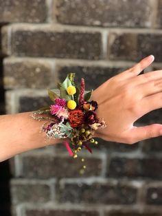 Crown, Jewelry, Bridal Accessories, Engagement, Flowers, Jewellery Making, Corona, Jewels, Jewlery
