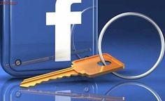 Você protege o Facebook só com senha? Aprenda a deixá-lo duas vezes mais seguro