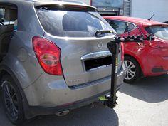 Action Buzzrack Moose 3 #rackworld #whispbar #yakima #Inno #Thule #Atlant #Lux #Buzzrack #автобагажник #автобокс