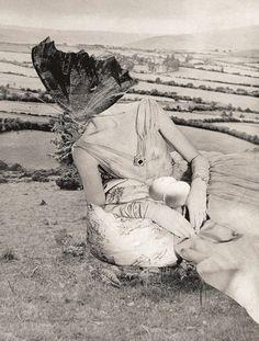 Toshiko Okanoue- Incubation,1955