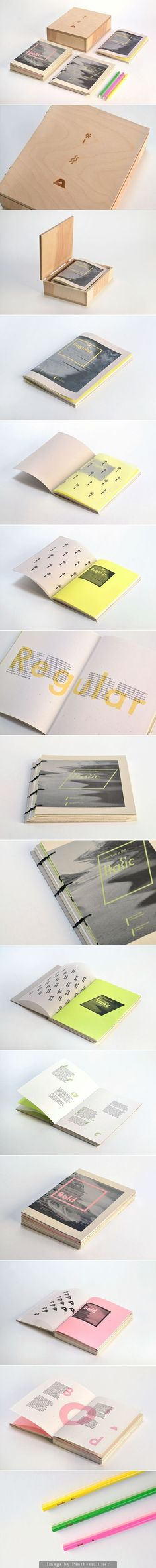 31 best transparent pages reference images on pinterest editorial font book by pin ju chen layout color pop fandeluxe Image collections