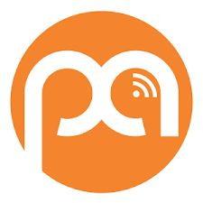 Podcast & Radio Addict APK FREE Download - Android Apps APK Download