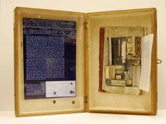 Entomology Box 5 | Flickr - Photo Sharing! Box, Snare Drum