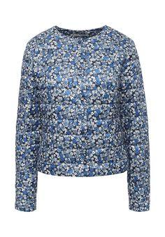 1644f9c3fe64 76 Best PARKAS print images   Outerwear women, Coats for women, Down ...