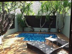 Image result for villas with private pools