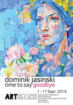 events | Dominik Jasiński