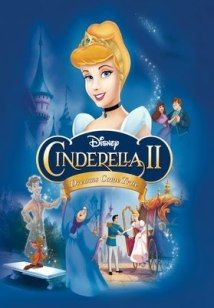 cinderella ii dreams come true (2002) full movie