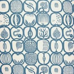 textile from just scandinavian