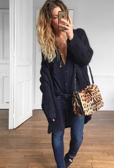 Modest Fashion, Fashion Outfits, Cool Outfits, Casual Outfits, Zara, Only Fashion, Look Cool, Fashion Addict, Casual Chic